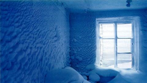 ВСаратове 20 многоэтажек остались без отопления вдесятиградусный мороз
