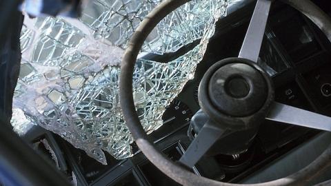 Следователи начали проверку по факту смерти в аварии семи человек