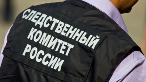ВСаратовской области вмашине обнаружили тело 19-летнего молодые люди