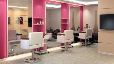 Саратовский салон красоты оштрафовали за нарушение прав клиентов