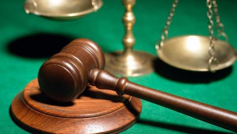 Дело обубийстве владельца «Тактики»: подсудимый попросил отсрочить дачу показаний из-за болезни