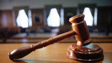 Решение по апелляции Евгения Ширманова вынесут 19 января