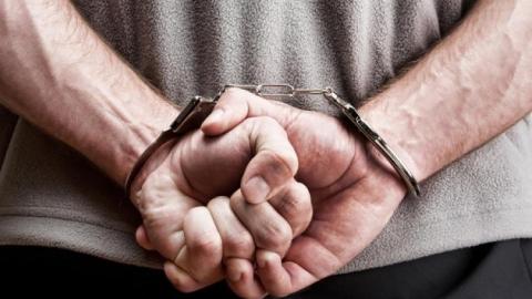 Арестован виновник автокатастрофы под Петровском с7 погибшими