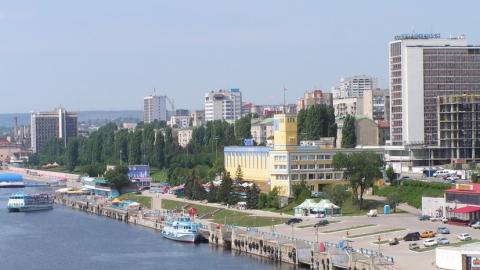 Новый Генплан Саратова будет отвечать современным тенденциям градостроительства