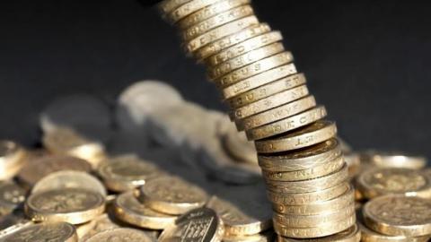 ВСаратовской области возрастет недостаток бюджета