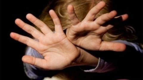 Насильника 14-летней девушки  приговорили к21 году колонии