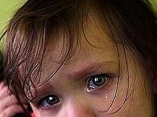Причиной гибели двух детей могло стать замыкание в телевизоре