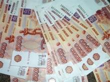 Семьи погибших пожарных-добровольцев получат 200 тысяч рублей