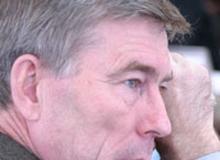 Турунтаев заподозрил принуждение депутатов к выходу из комиссии