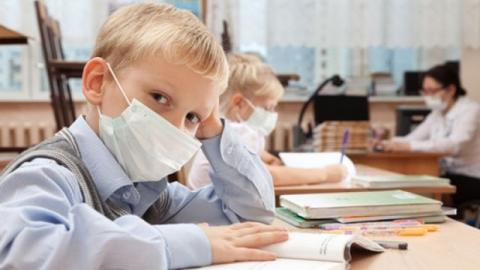 ВСаратовской области накарантин закрыли еще 17 школ