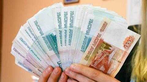 ВСаратове полицейский выманил устажера деньги для несуществующего фонда