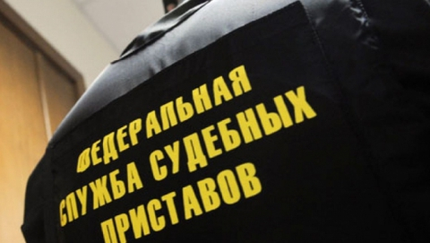 Жительница Саратова лишилась квартиры из-за долга в2 млн руб.
