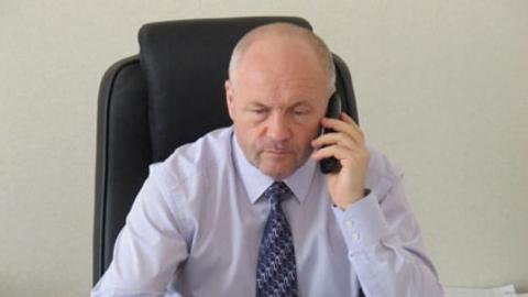 Областной суд отказался выпускать Олега Тополя из СИЗО