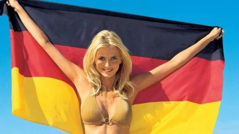 Сотрудницу милиции подозревают вмошенничестве с«немецкой» квартирой