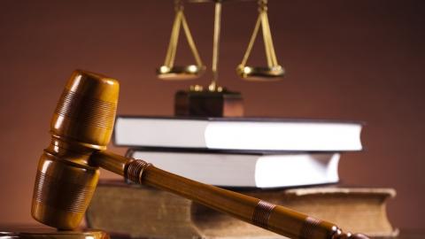 Предложено поменять порядок назначения общественников вКвалификационную коллегию судей