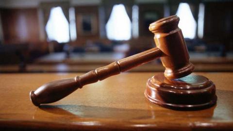 Телефонный мошенник приговорен к 10-ти годам колонии