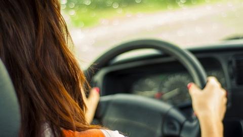 Девушка лишилась свободы засмерть сбитого утурбазы пешехода