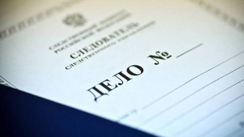 Уголовное дело обизнасиловании иубийстве жителя Вольска передано всуд