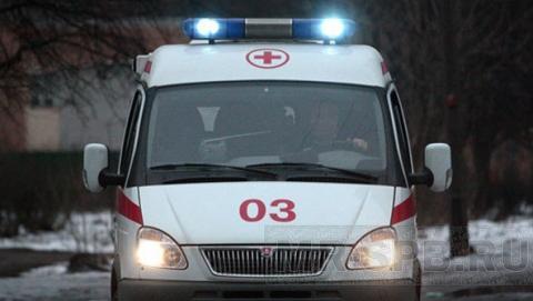 Пятеро мужчин вызвали «скорую», чтобы изнасиловать фельдшера