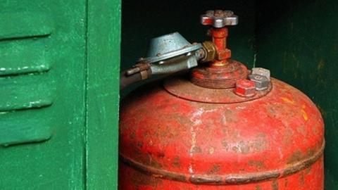Хлопок газа вСаратове мог случится из-за неправомерных работ