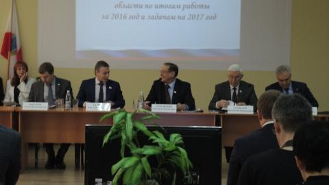 В Саратовскую область ожидается визит посла из Франции