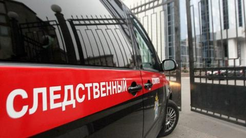 Первого замглавы балашовской администрации отстранили от должности из-за уголовного дела