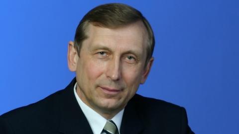 Вторым заместителем спикера Саратовской гордумы избран Анатолий Серебряков