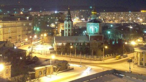 Вгордуме утвердили стратегию развития Саратова до 2030г.