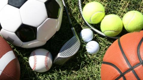 Треть жителей региона систематически занимаются физкультурой и спортом