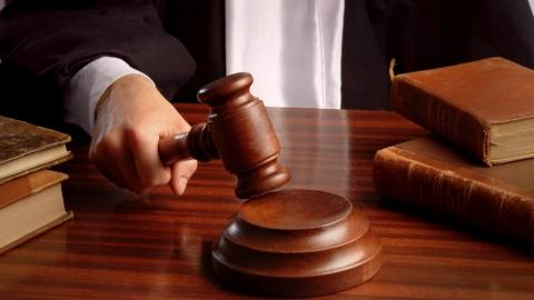 Адвокат по делу прокурора Зубакина: Кто-то нагнетает атмосферу