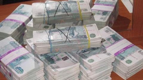 Фермер Чикунов осужден замошенничество иотмывание денежных средств натри года