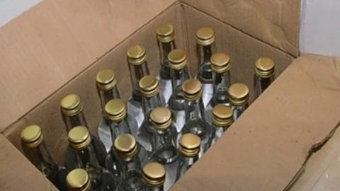 Адвокаты: Зубакин хотел оплатить четыре ящика водки