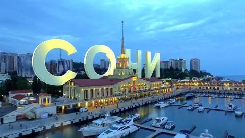 После праздников губернатор Радаев улетит вСочи