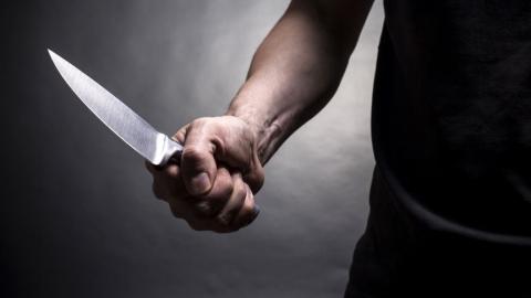 Саратовец ворвался в помещение ЖСК и угрожал убить председателя