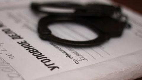 Житель Саратова солгал полиции о побоях и краже кепки