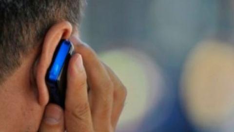 """Саратовский подросток сообщил полицейским о минировании """"Детского мира"""""""