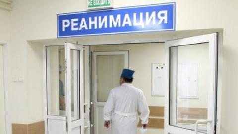 ВСаратовской области случилось 4-ое замесяц нападение на мед. сотрудников