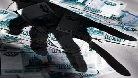 Саратовец получил сто тыс. затри года поподдельной справке