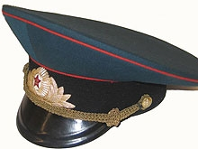 В Саратове появилось новое подразделение полиции по борьбе с ОПГ