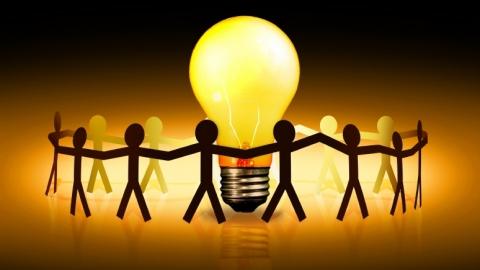 Саратовская область стала самым энергодостаточным регионом страны