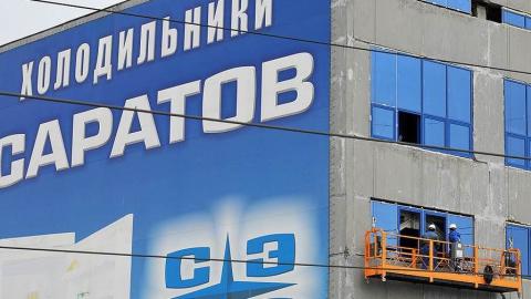 """Ветераны """"СЭПО"""" просят Радаева вмешаться в корпоративный конфликт"""