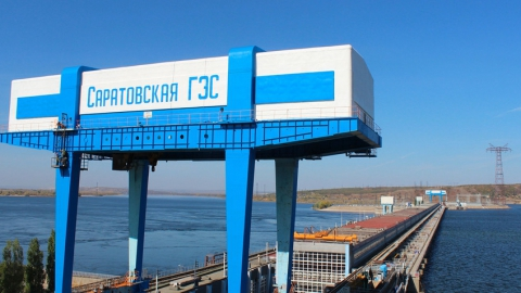 Владимир Маркин возмущен вымогательством 50 000 руб. с«Русгидро» репортерами медиа-холдинга