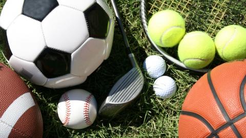 Дома культуры в регионе предложено совмещать со спортобъектами