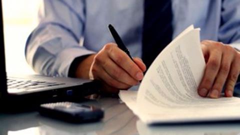 ВСаратове арбитражный управляющий «заработал» набанкротстве завода 12 млн