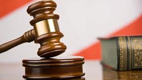ВХвалынске осудили мать, из-за беспечности которой умер 3-х летний ребенок