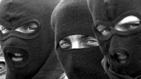 Суд вынес вердикт саратовским «борцам спедофилами»