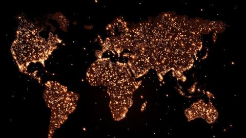 Нижневартовск присоединится какции «Час Земли»