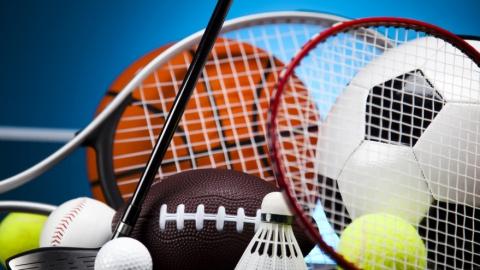 В Саратове только треть жителей занимается спортом