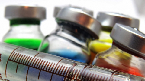 ВСаратовской области на8,5% снизилась заболеваемость туберкулезом