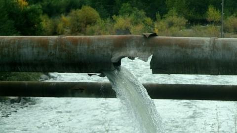 ВЛенинском районе Саратова на20 часов отключат воду
